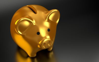 Basics of Gold Investment in the USA Market