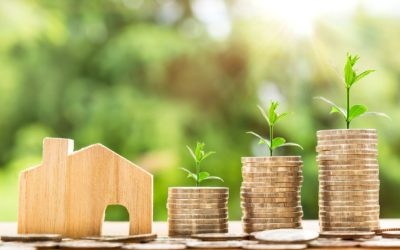 The basics of real estate